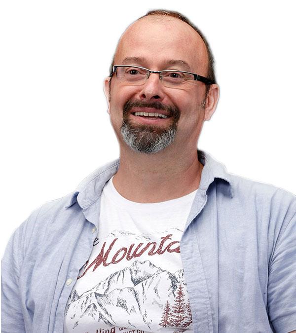Ефтим Чакъров