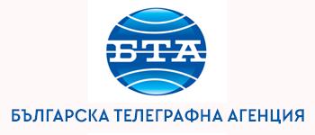 Лого БТА
