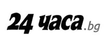 лого 24 часа