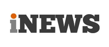 iNEWS лого
