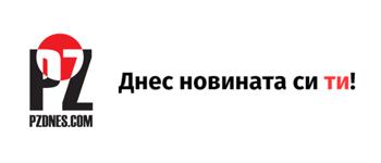 Медийни партньори ТВ САТ